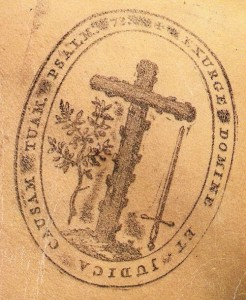inquisizione_simbolo