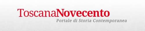 ToscanaNovecento_testata