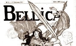 bellica