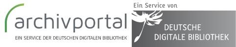 Archivportal-D