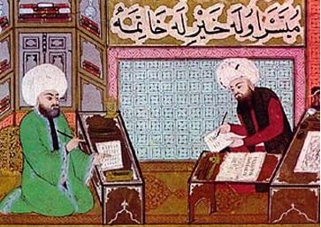 Islam_1