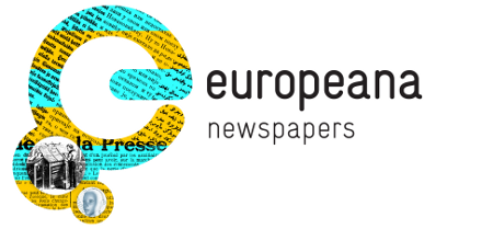 europeana_newspapers_logo