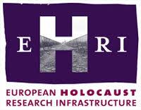 EHRI_logo