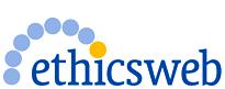 garland_logo