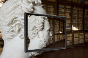 biblioteca_digitale
