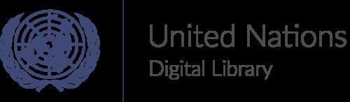 Biblioteca digitale delle Nazioni Unite